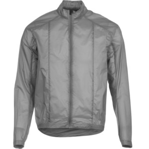 Giro New Road Wind Jacket - Men's