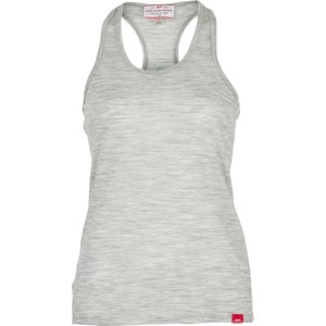 Giro New Road Racer Base Layer - Sleeveless - Women's