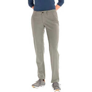 Giro Mobility Tailored Pants - Women's