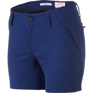 Giro New Road Mobility Tailored Shorts - Women's