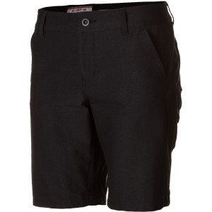 Giro New Road Ride Tailored Overshorts - Women's