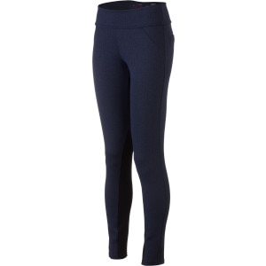 Giro New Road Ride Leggings - Women's