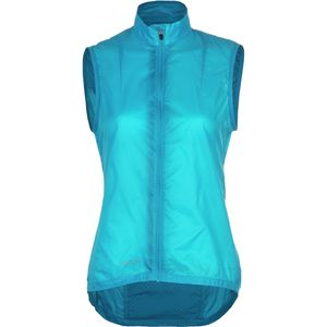 Giro New Road Wind Vest - Women's