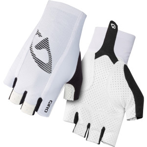 Giro New Road LTZ II Glove