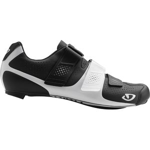 Giro Prolight SLX II Shoes