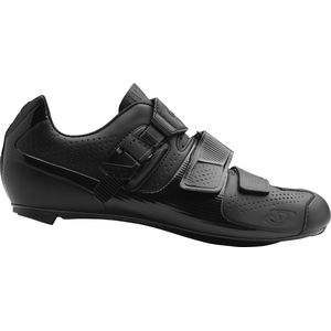 Giro Factor ACC Shoes
