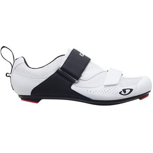 Giro Inciter Tri Shoes