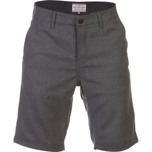 Giro CA 5M Tailored Overshorts - Men's