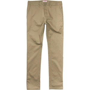 Giro Mobility Classic Trousers - Men's