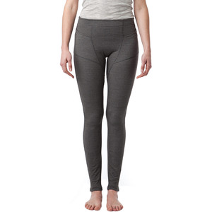 Giro Ride Leggings with Pockets - Women's