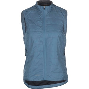 Giro Insulated Vest - Women's