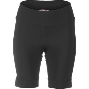 Giro New Road Ride Shorts - Women's