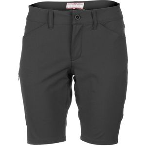 Giro New Road CA Ride 2.0 Overshort - Women's