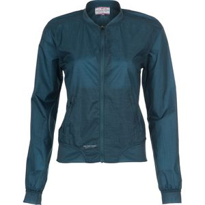 Giro New Road Wind Bomber Jacket - Women's
