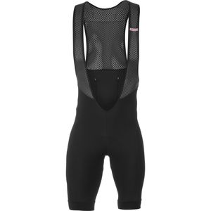 Giro New Road Ride Bib Shorts- Men's