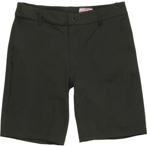 Giro New Road CA Ride 2.0 Overshorts - Men's