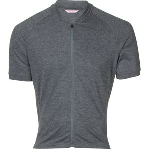 Giro New Road Ride LT Jersey - Short-Sleeve - Men's