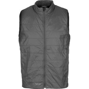 Giro New Road Insulated Vest - Men's
