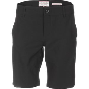 Giro New Road Ride OverShorts - Women's