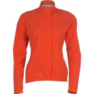 Giro New Road Rain Jacket - Women's
