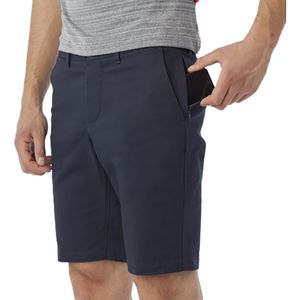 Giro New Road Mobility Overshorts - Men's