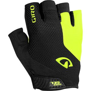 Giro Strate Dure Supergel Gloves