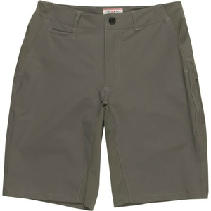 Giro 40M Tech Overshort Reg - Men's