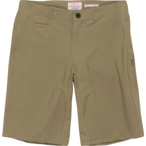 Giro 40M Tech Overshort Slim - Men's