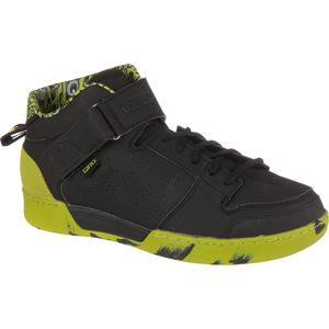 Giro Jacket Mid Limited Edition Shoes - Men's