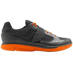 Giro Grynd Shoes - Men's