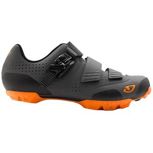 Giro Privateer R Shoe - Men's