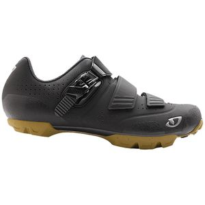 Giro Privateer R HV Shoes - Men's