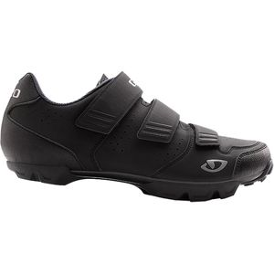 Giro Carbide R Shoes - Men's
