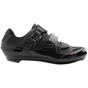 Giro Solara II Shoes - Women's