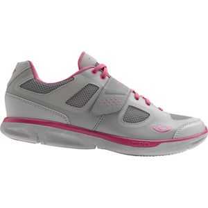 Giro Whynd Shoes - Women's