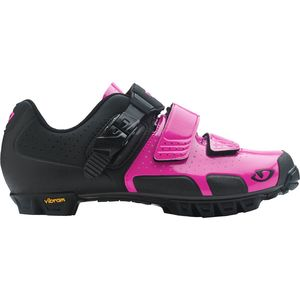 Giro Sica VR70 Shoes - Women's