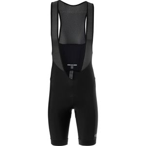 Giro Chrono Expert Bib Shorts - Men's