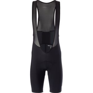 Giro Chrono Sport Bib Shorts - Men's