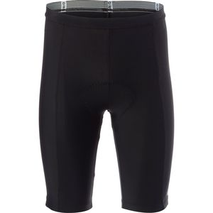 Giro Chrono Sport Short - Men's