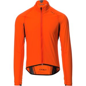 Giro Chrono Wind Jacket - Men's