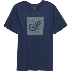 Giro Transfer T-Shirt - Short-Sleeve - Men's