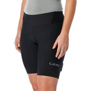 Giro Chrono Pro Shorts - Women's