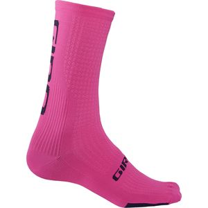 Giro HRc Team Socks