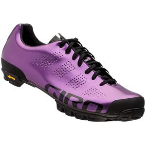 Giro Empire VR90 Limited Edition Shoes
