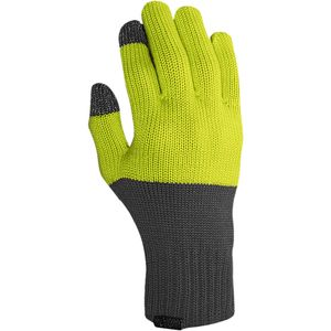 Giro Knit Merino Wool Glove