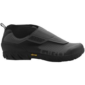 Giro Terraduro Mid Shoe - Men's