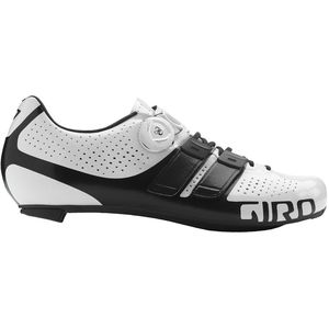 Giro Factor Techlace Shoe - Men's