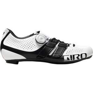 Giro Factress Techlace Shoe - Women's