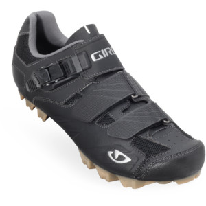 Giro Privateer Shoes