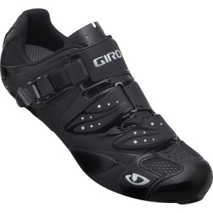 Giro Espada Women's Shoes